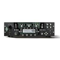 Kemper Profiler Power Rack Black