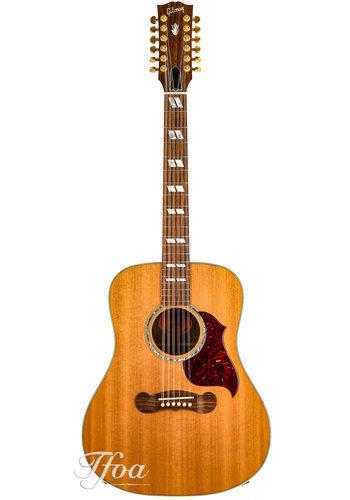Gibson Gibson Songwriter 12 String 2014