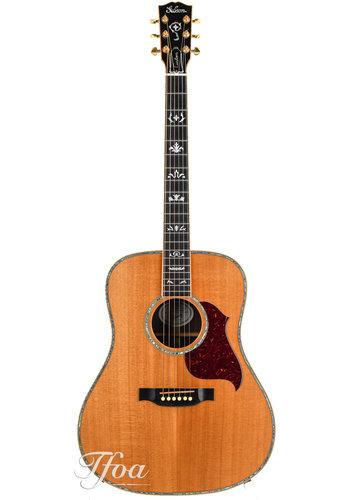 Gibson Gibson Songwriter Deluxe Custom 2010
