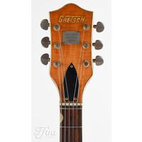Gretsch 6120 Chet Atkins Nashville 1966-1967