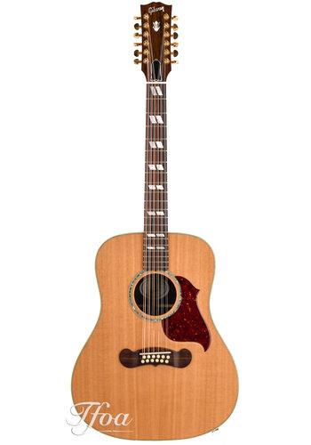 Gibson Gibson Songwriter Deluxe Studio 12 string 2013 Mint