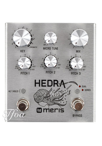 Meris Meris Hedra Pitch-Shifter