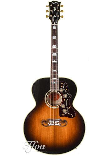 Gibson Gibson SJ200 Vintage