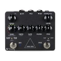Keeley Dark Side David Gilmour Multi Effect