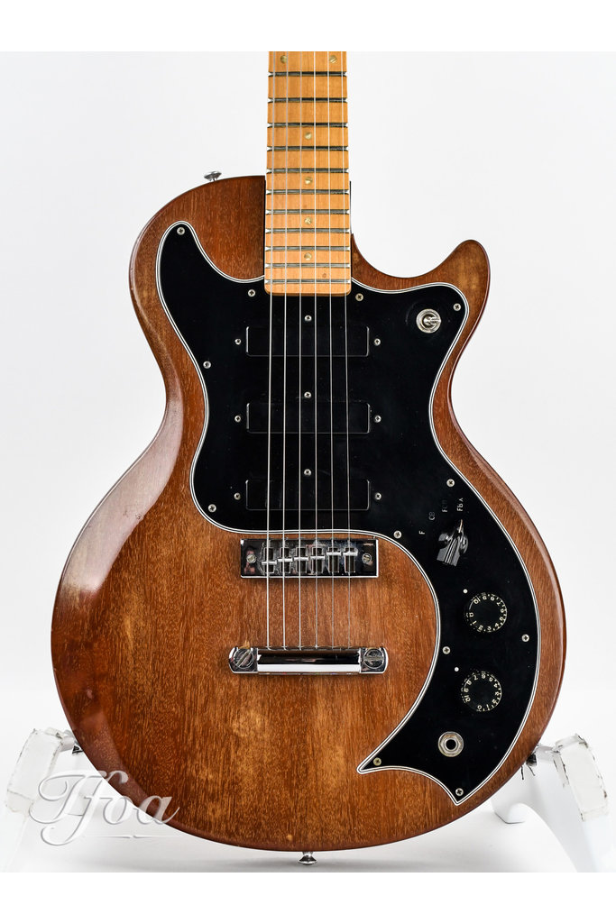 Gibson S1 1978