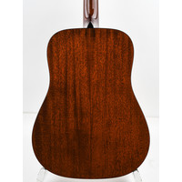 Collings D1A Varnish Vintage Now Neck 2010