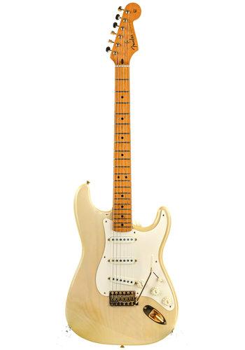 Fender Fender 57 Mary Kaye USA Stratocaster 1988 Blonde-Gold Vintage Reissue