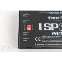 Truetone 1 SPOT Pro CS6