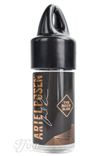 The Rock Slide The Rock Slide Polished Brass Ariel Posen Signature Balltip Slide