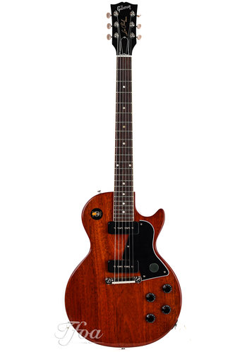 Gibson Gibson Les Paul Special Vintage Cherry