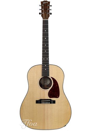 Gibson Gibson G45 Standard