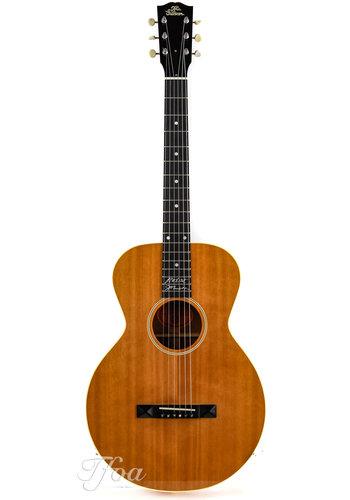 Gibson Gibson L1 Robert Johnson Lefty 2004