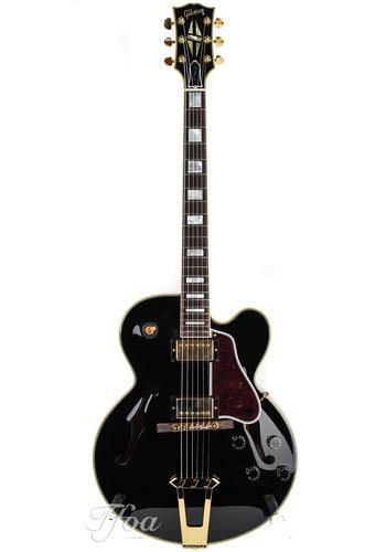 Gibson Gibson ES275 Custom Ebony Gold