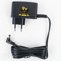 Truetone 1 Spot NW1 9V Adapter