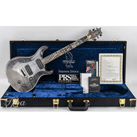 PRS  Dragon Limited 35th Anniversary Private Stock