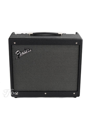 Fender Fender Mustang GTX50 Combo