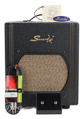 Swart Amps Swart AST Pro Combo