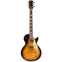 Gibson Les Paul Standard Centennial 100th Anniversary 1994