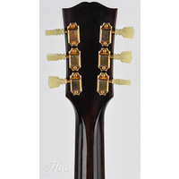 Gibson 1964 ES345TD Historic Burst VOS 2015 Near Mint