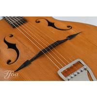 DiMauro Special Jazz Chorus 1940s