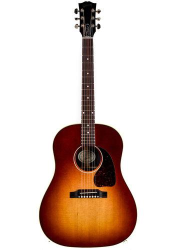 Gibson Gibson J45 Studio Rosewood Burst