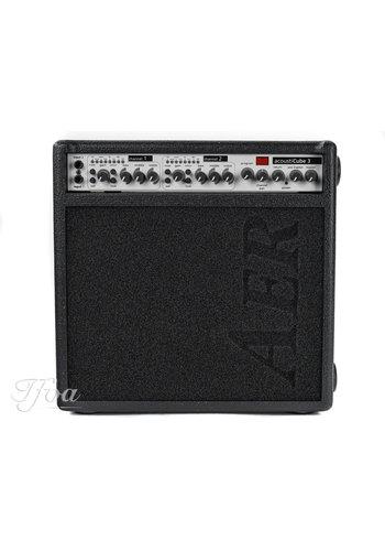 AER AER acousticube 3 Recent