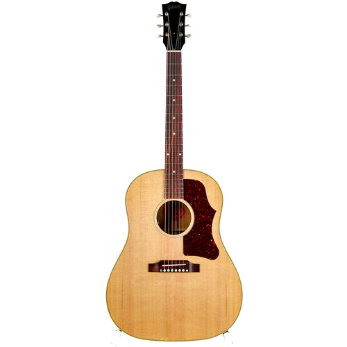 Gibson Gibson 50s J50 Antique Natural