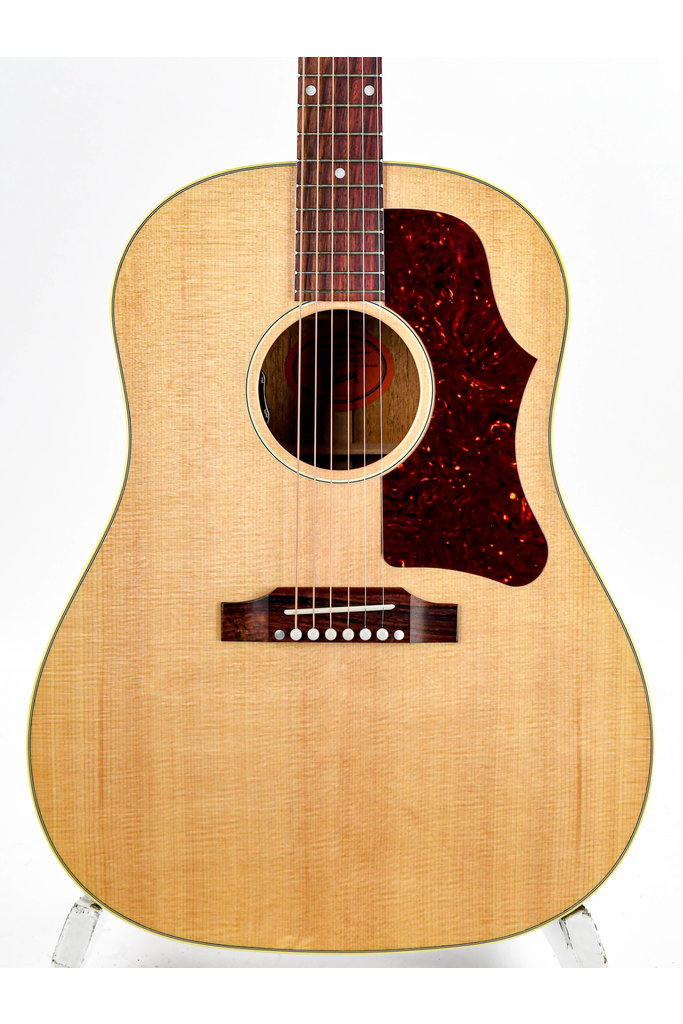 Gibson 50s J50 Antique Natural