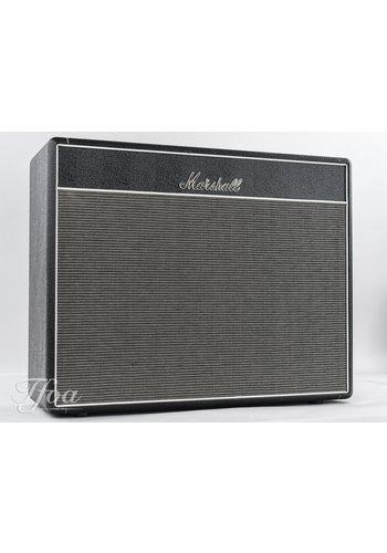 Marshall Marshall 1962 Bluesbreaker 30watt buizencombo