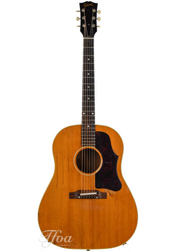 Gibson Gibson J50 1959