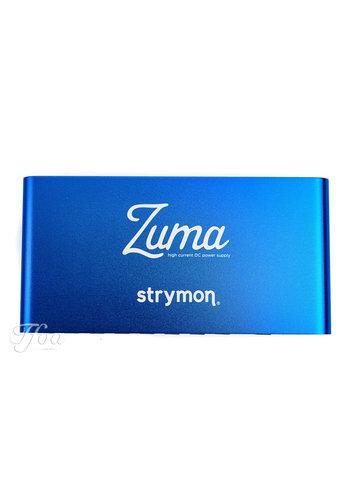 Strymon Strymon Zuma