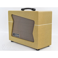 Carr Amps Skylark 1x12 Full Tweed Combo