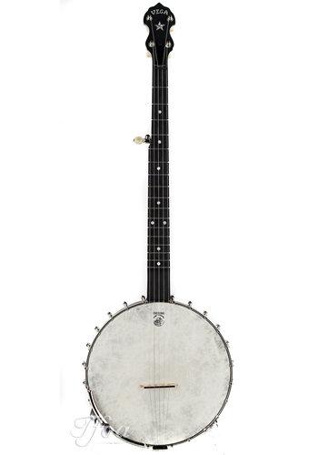 Deering Deering Vega Old Tyme Wonder 12 Inch Banjo