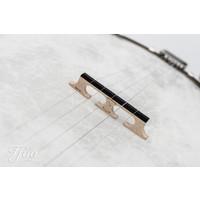Deering Vega Old Tyme Wonder 5-String Banjo