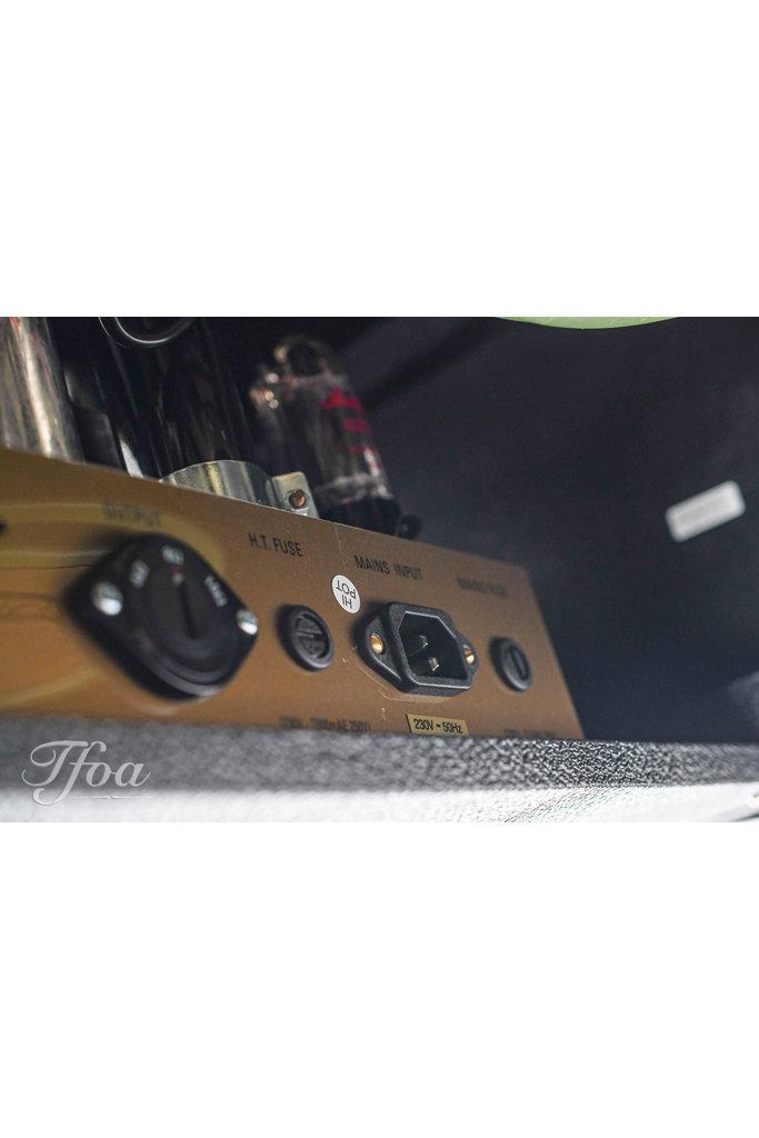 Marshall 1962 Bluesbreaker 2x12 B-stock