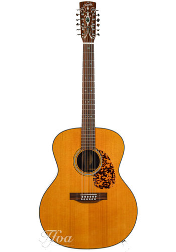 Blueridge Blueridge BR-160-12 12-string