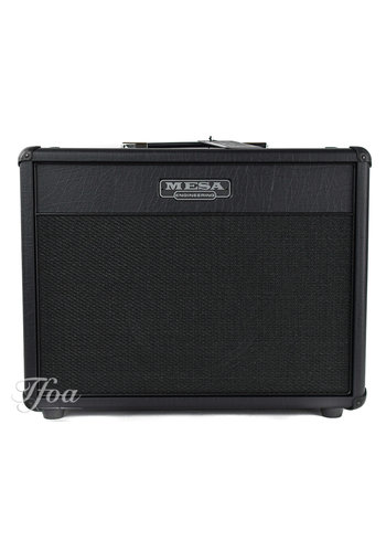 Mesa Boogie Mesa Boogie Lone Star 1x12 Cabinet Wide