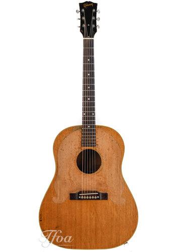 Gibson Gibson J50 Spruce Mahogany 1952
