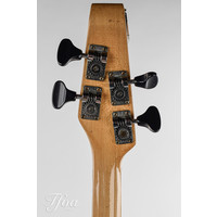 Baldwin Burns Shadows Bass Model 528 1966-67