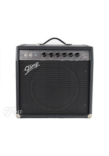 Stamp Amps Stamp Amps JMP Styled 50W