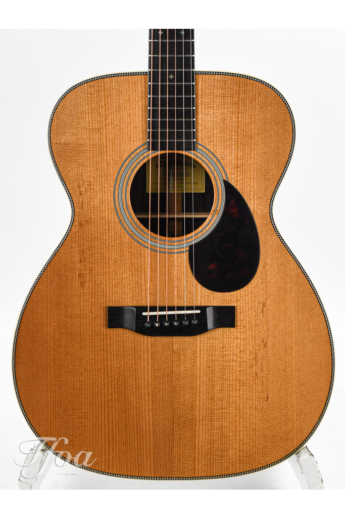 Eastman E20OM TC Thermo Cured