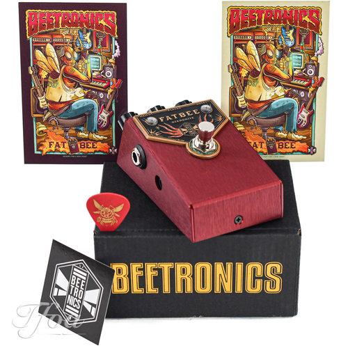 Beetronics Beetronics FatBee