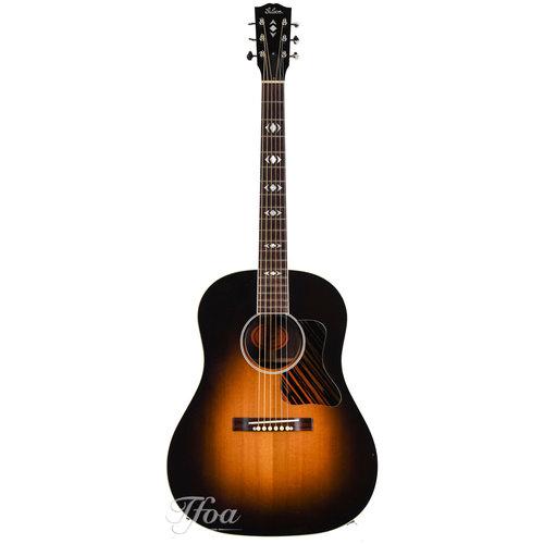Gibson Gibson AJ Luthiers choice Cocobolo Adirondack 2006