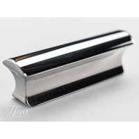 Shubb SP3 Slide Solid Stainless Steel