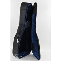 Reunion Blues RBX Oxford - Dreadnought Guitar Gig Bag