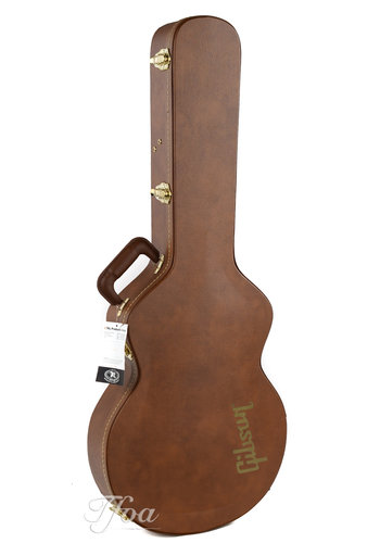 Gibson Gibson ES335 Case