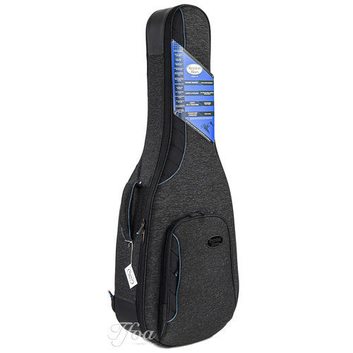Reunion Blues Reunion Blues Continental Voyager Small Body Acoustic