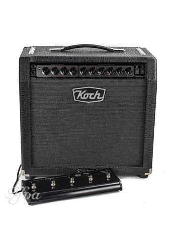 Koch Koch Twintone II