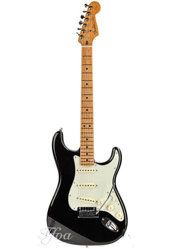 Fender Fender American Ultra Strat American Pro Pickguard 2020
