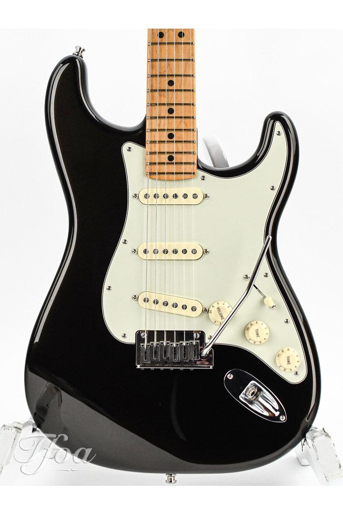 Fender American Ultra Strat American Pro Pickguard 2020